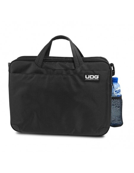 UDG ULTIMATE MIDI CONTROLLER SLINBAG SMALL BL/OR