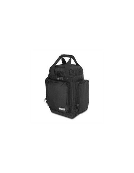 UDG PRODUCERBAG SMALL BL/OR