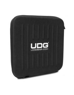 Udg U8076BL TONE CONTROL SHIELD