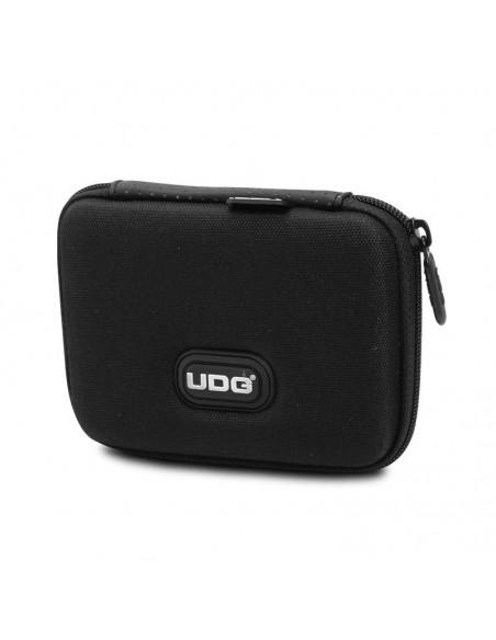 Udg U8418BL DIGI HARDCASE SMALL BLACK