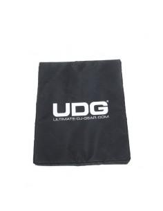 Udg U9243