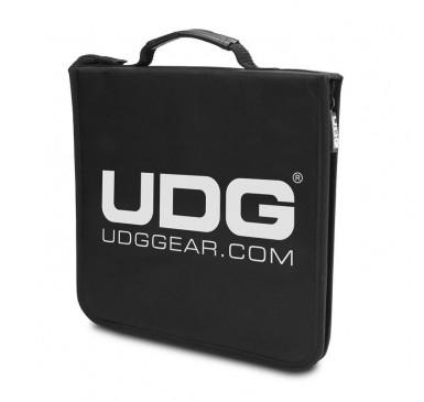 Udg U9648BL