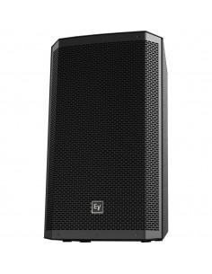 Electro-Voice ZLX12