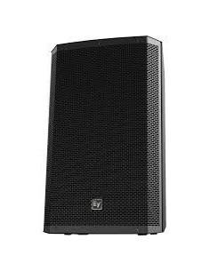 Electro-Voice ZLX15