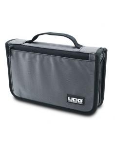 Udg U9982SG/OR