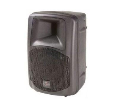 Das Audio DR-508