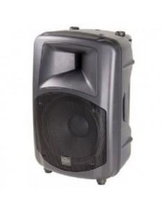 Das Audio DR-512