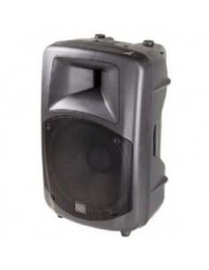 Das Audio DR-515