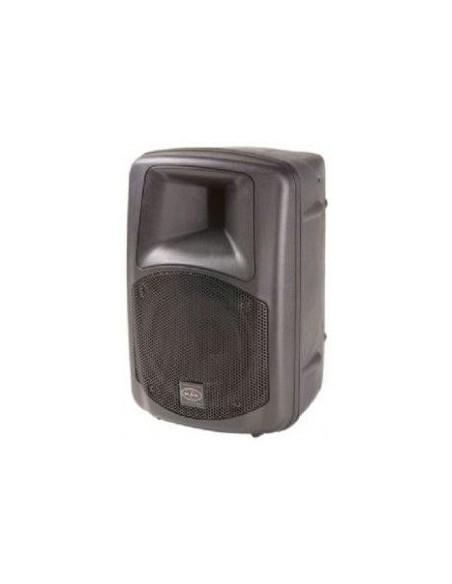 Das Audio DR-508A