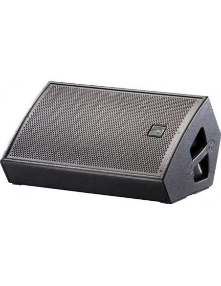 Das Audio action M12A
