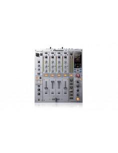 Pioneer DJM 750 S