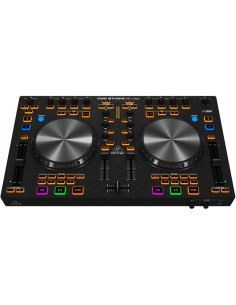 Behringer CMD Studio-4A