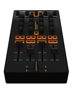 Behringer CMD-MM1