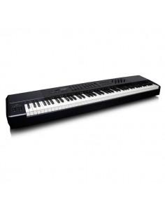 M-AUDIO OXYGEN 88 Teclado controlador USB/MIDI