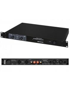Jb Systems Vx-200 ll