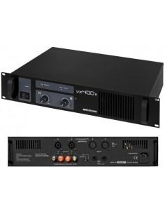 Jb Systems Vx-400 ll