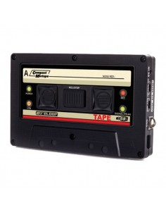 Reloop GRABADOR MP3 TAPE