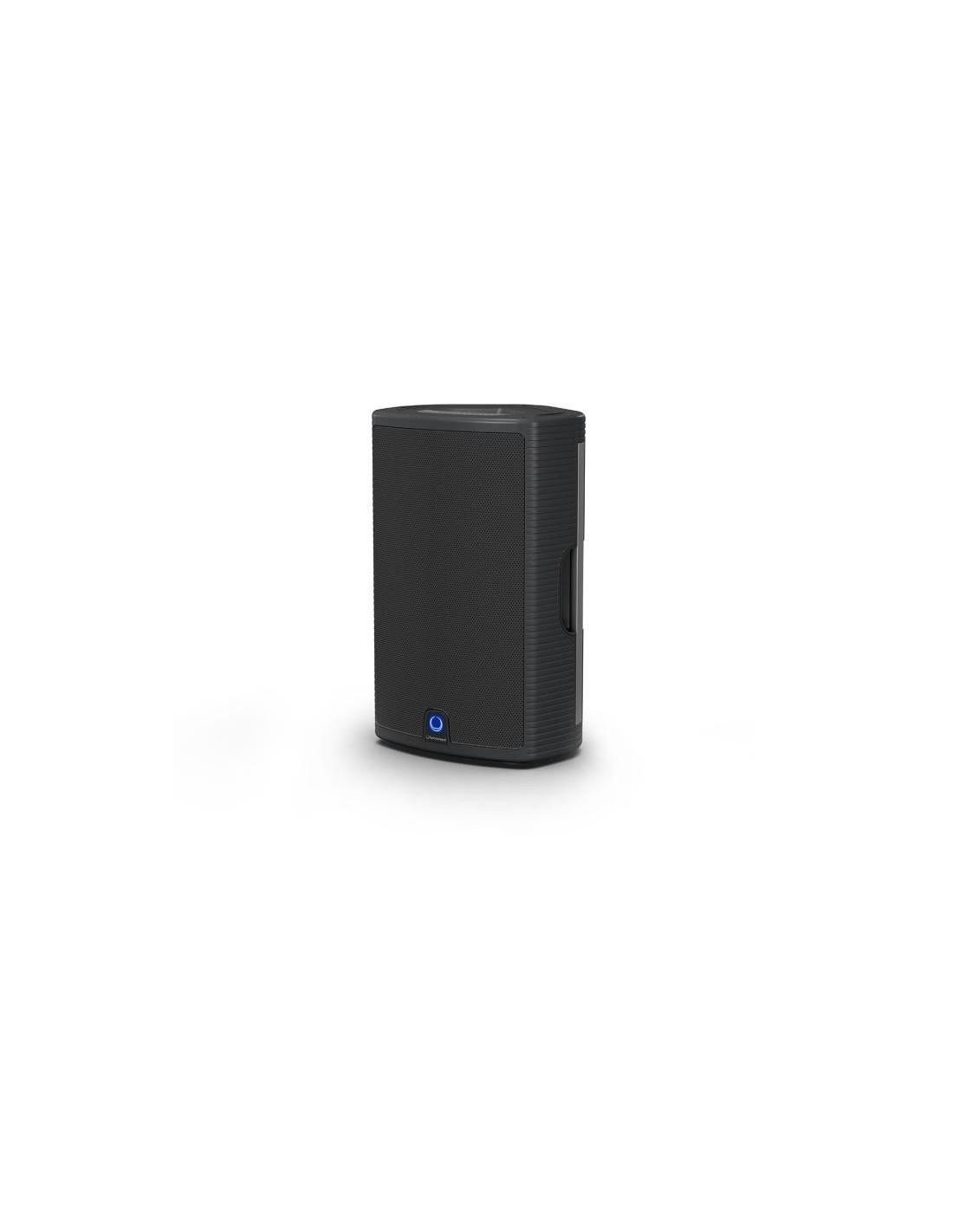 turbosound milan m12 superbass audio. Black Bedroom Furniture Sets. Home Design Ideas