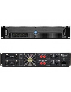 Alto APX3000