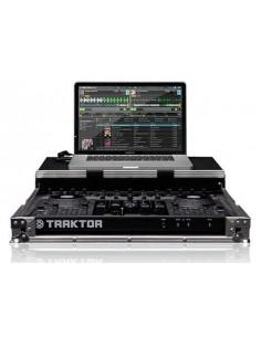 Native Instruments FlightCase Traktor Kontrol S4