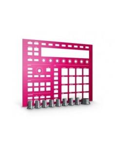 Native Instruments Maschine MK2 C Kit Pink Champagne