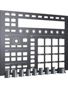 Native instruments Maschine MK2 C Kit Smk Graphit