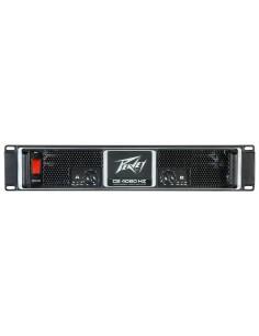 Peavey Cs-4080 Hz