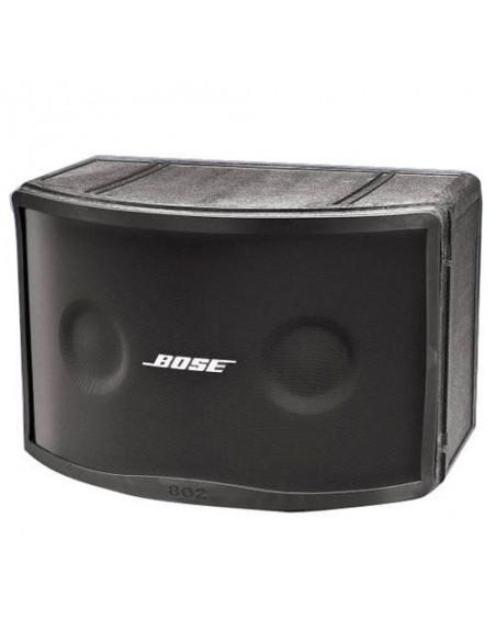 Bose 802 III