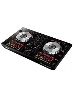 PIONEER DDJ-SB  Controlador DJ para serato