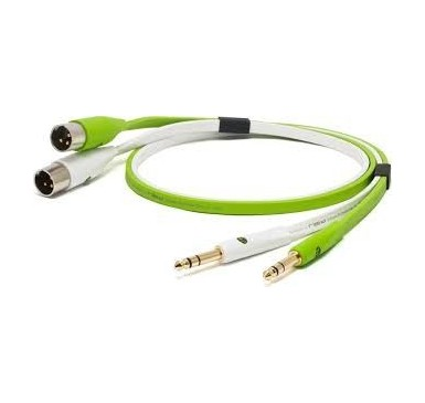 Neo Cable d+ TXM Class B / 1.0m