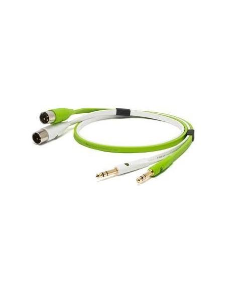 Neo Cable d+ TXM Class B / 2.0m