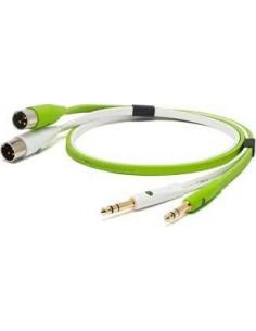 Neo Cable d+ TXM Class B / 5.0m