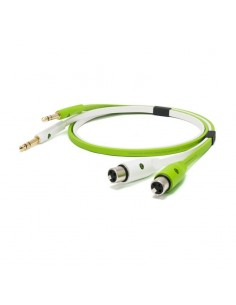 Neo Cable d+ XFT Class B / 2.0m