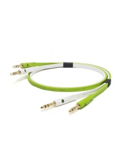 Neo Cable d+ TRS Class B / 1.0m