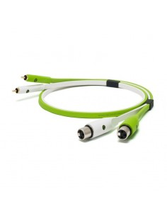 Neo Cable d+ XFR Class B / 1.0m
