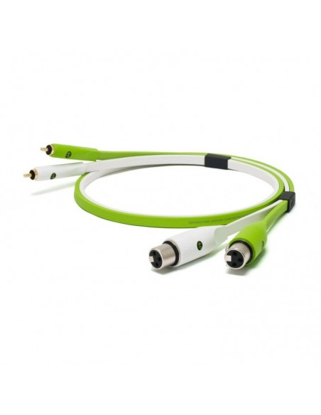 Neo Cable d+ XFR Class B / 2.0m