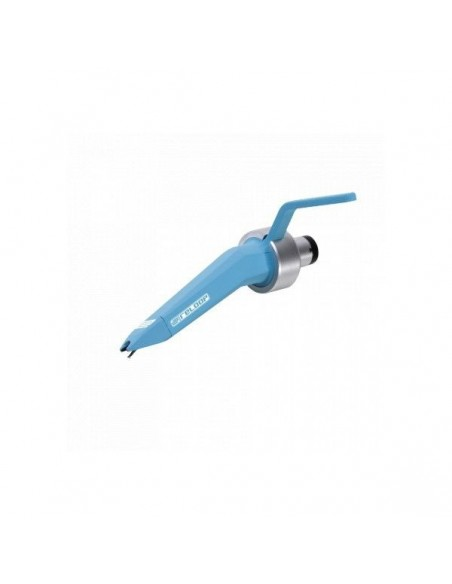 Reloop ACC CAPSULA CONCORDE BLUE