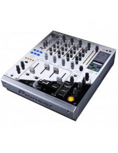 Pioneer DJM-900 Nexus M (consultar disponibilidad y precio)