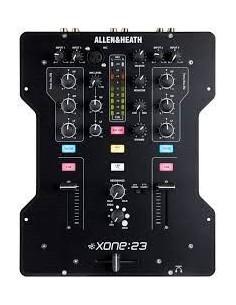 Allen & Heath XONE 23