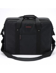 Magma DIGI CONTROL BAG XL black/red