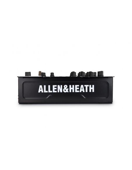 Allen & Heath Xone:23C