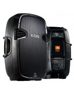 JBL EON 515XT (descatalogado)