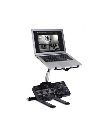 UDG Creator Soporte Laptop
