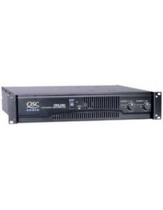 QSC RMX-2450