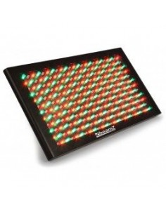 BeamZ Professional LCP-288 Panel Color 288 RGB LEDs