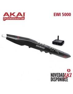Akai EWI5000