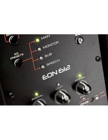 JBL EON612