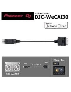 Pioneer DJC-WeCAI30