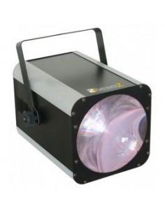 BeamZ Revo 9 Burst Pro 187 LEDs DMX