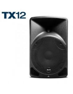 ALTO TX12